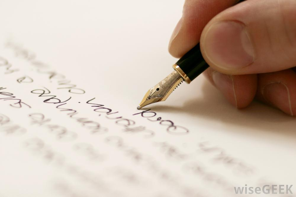 paper with writing on it Download writing paper stock photos affordable and search from millions of royalty free images, photos and vectors.